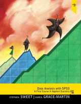 9780205019670-0205019676-Data Analysis with SPSS: A First Course in Applied Statistics