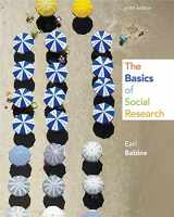 9781133594147-113359414X-The Basics of Social Research