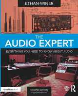 9780415788847-0415788846-The Audio Expert