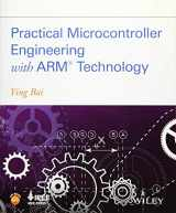 9781119052371-1119052378-Practical Microcontroller Engineering with ARM Technology