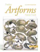 9780205968114-0205968112-Prebles' Artforms (11th Edition)