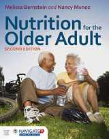 9781284048933-1284048934-Nutrition for the Older Adult