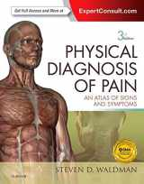 9780323377485-0323377483-Physical Diagnosis of Pain: An Atlas of Signs and Symptoms