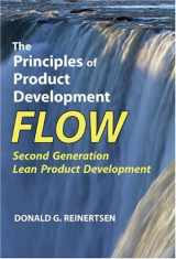 9781935401001-1935401009-The Principles of Product Development Flow: Second Generation Lean Product Development