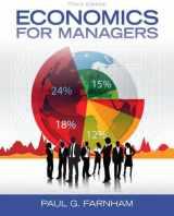 9780132773706-0132773708-Economics for Managers (Myeconlab)