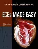 9780323401302-0323401309-ECGs Made Easy