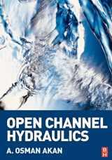 9780750668576-0750668571-Open Channel Hydraulics