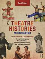 9780415837965-0415837960-Theatre Histories: An Introduction