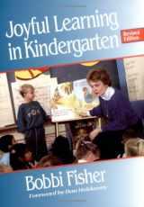 9780325000381-0325000387-Joyful Learning in Kindergarten