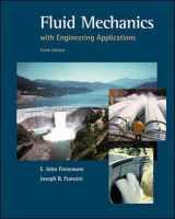 9780072432022-0072432020-Fluid Mechanics With Engineering Applications