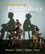 9781464107818-1464107815-Introducing Psychology