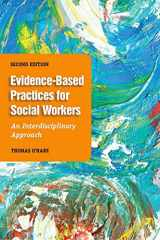 9780190615635-019061563X-Evidence-Based Practice for Social Workers, Second Edition: An Interdisciplinary Approach