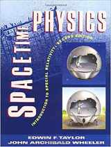 9780716723271-0716723271-Spacetime Physics