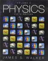 9780134031255-0134031253-Physics Volume 2