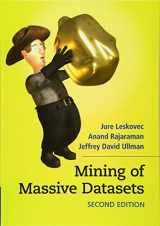 9781107077232-1107077230-Mining Of Massive Datasets