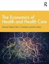 9781138208049-1138208043-The Economics of Health and Health Care