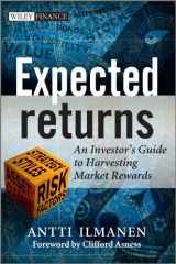 9781119990727-1119990726-Expected Returns: An Investor's Guide to Harvesting Market Rewards