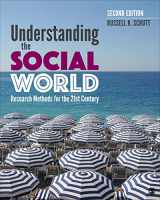 9781544334684-1544334680-Understanding the Social World: Research Methods for the 21st Century