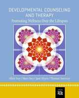 9780618439881-0618439889-Developmental Counseling and Therapy: Promoting Wellness over the Lifespan