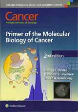 9781496310637-1496310632-Cancer: Principles & Practice of Oncology: Primer of the Molecular Biology of Cancer