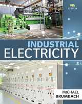 9781285863986-1285863984-Industrial Electricity