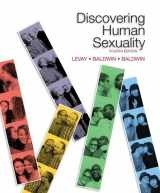 9781605356693-1605356697-Discovering Human Sexuality, Fourth Edition