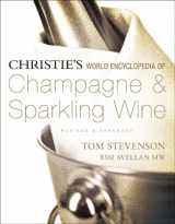 9781402772245-1402772246-Christie's World Encyclopedia of Champagne & Sparkling Wine