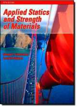 9780131946842-0131946846-Applied Statics and Strength of Materials (5th Edition)