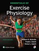 9781496302090-1496302095-Essentials of Exercise Physiology