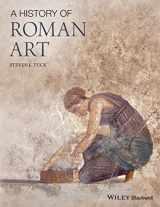 9781444330267-1444330268-A History of Roman Art