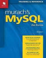 9781890774820-1890774820-Murach's MySQL, 2nd Edition
