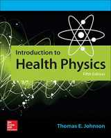 9780071835275-007183527X-Introduction to Health Physics, Fifth Edition
