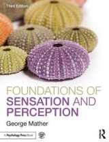 9781848723443-184872344X-Foundations of Sensation and Perception (Zones of Religion)