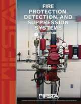 9780879395995-0879395990-Fire Protection, Detection, and Suppression Systems, 5th Edition