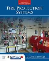 9781284294170-128429417X-Fire Protection Systems