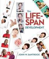 9781259550904-1259550907-Life-Span Development