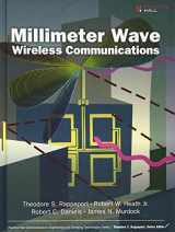 9780132172288-0132172283-Millimeter Wave Wireless Communications