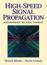 9780130844088-013084408X-High Speed Signal Propagation: Advanced Black Magic