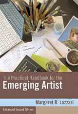 9780495910268-0495910260-The Practical Handbook for the Emerging Artist, Enhanced Edition