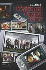 9780195306675-0195306678-Television and American Culture