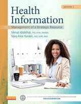 9780323263481-0323263488-Health Information: Management of a Strategic Resource