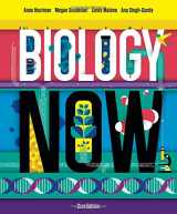 9780393938340-0393938344-Biology Now (Core Edition)