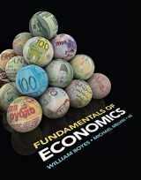 9781133956105-1133956106-Fundamentals of Economics