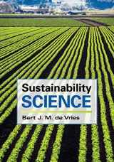 9780521184700-0521184703-Sustainability Science