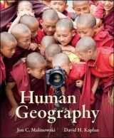 9780073122946-0073122947-Human Geography