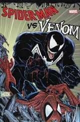 9781302913205-1302913204-Spider-Man Vs. Venom Omnibus (Spider-Man Vs. Venom Omnibus (1))