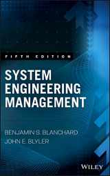 9781119047827-111904782X-System Engineering Management (Wiley Series in Systems Engineering and Management)
