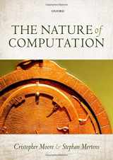 9780199233212-0199233217-The Nature of Computation
