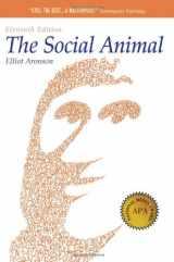 9781429233415-1429233419-The Social Animal