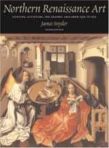 9780131895645-0131895648-Northern Renaissance Art: Painting, Sculpture, the Graphic Arts from 1350 to 1575, 2nd Edition